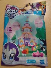 MY LITTLE PONY -W5 17 BLIND BAG -  ONE BAG SUPPLIED -  12 CHARACTERS TO COLLECT