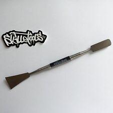 """(1) Skilletools """"XL Scraper"""" - Skillet Tools"""