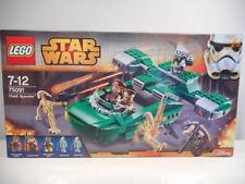 Lots mixtes Lego briques, plaques, tiges cinéma, dessin animé