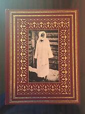 Cheikh Ahmadou Bamba : Fondateur de la confrérie des Mourides - Tome 1 & 2