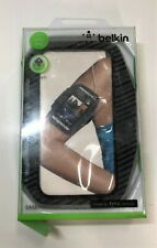 Belkin Sport Amrband for HTC Devices, Retail Price