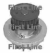 First Line FWP1574 Water Pump for Vauxhall Corsa Tigra 1.6 93-