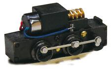 More details for tsugawa yokou 14053 super mini size motorized chassis tu-db158 n gauge / 009
