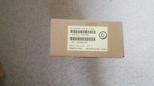AVAYA VCM 32 card 700417389 Brand new factory sealed