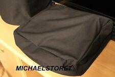 MOOG SUB 37 / LITTLE PHATTY CUSTOM DUST COVER HOME STUDIO RECORDING MADE IN USA