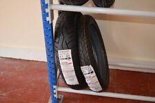 Bridgestone Motorcycle Touring Tyres and Tubes