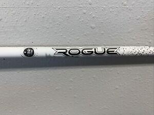 Ping G425 Or G410 Rogue Reg 70 Gram Driver Shaft