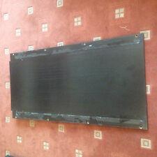 ROGER BLACK FITNESS TREADMILL MODEL JX-286(RUNNING DECK 1210mm L X 598mm W)PONY