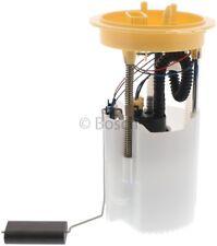 Fuel Pump Module Assembly BOSCH 66154
