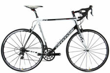 Cannondale Road Racing Bikes