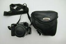 Fully working digital Camera Nikon Coolpix model 5700 5mp photo photography