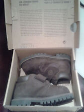 pr1 Brand New/box Authentic Timberland  boys boots shoes 7-7.5UK, 24EU