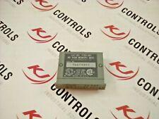 Allen-Bradley 1785-MS 8K RAM Memory Module