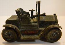 Vintage Die Cast 1917 Ford Model T Pencil Sharpener 2.88