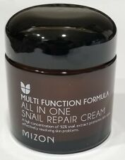 Mizon MIZ-52066 All in One Snail Repair Cream - 75ml