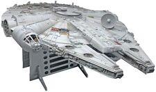 Revell 1:72 Star Wars Millennium Falcon Master Series Kit 85-5093 RMX855093