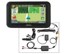 Magellan RoadMate 5255T-LM Navigation & Back-up Camera System