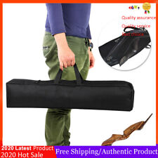 Outdoor Recurve Bow Storages Bags Portable Archery Protectors Bow And Arrow Pack