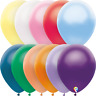 FUNSATIONAL BALLOONS PEARL ASSORTED PACK OF 50 PARTY SUPPLIES