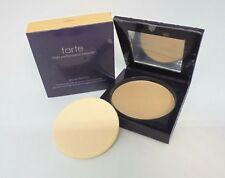 Tarte High-Performance Naturals Powderful Mineral Powder ~ Medium ~ 0.39 oz BNIB