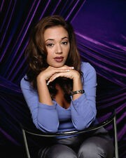Remini, Leah [King of Queens] (3939) 8x10 Photo