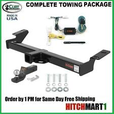 s l225 towing & hauling parts for toyota rav4 ebay 99 RAV4 at fashall.co
