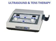 Ultrasound Therapy & Electrotherapy advanced model physical Pain Relief Therapy