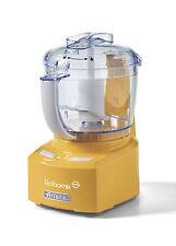 Robot da cucina Ariete Robomix reverse giallo multifunzionale 350w 1767 - Rotex