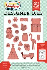 New listing Echo Park Designer Dies Better In Summer S-7 - New