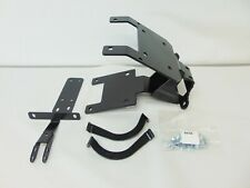 NEW Warn Front Winch Mounting Kit 89535 For 2012 Can Am Renegade 800R