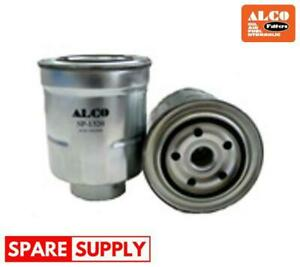 FUEL FILTER FOR TOYOTA ALCO FILTER SP-1320