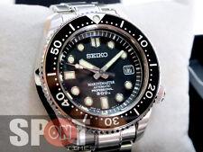 Seiko Marine Master Professional 300m Diver Automatic  Men's Watch SBDX017