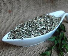 1 Kg | Helmkraut geschnitten Helmkrauttee Scutellaria Baicale - von Krauterino24