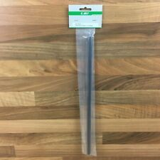 Esky EK4-0153 Carbon Fibre Tail Boom 11*12*352mm For Belt CP & CP V2 001625