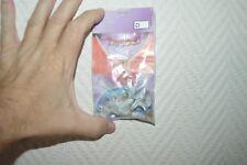 Figurine Dragon + Knight KING HOBBY New Figure/Figuras Metal Warahammer 40K