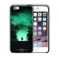 The Legend Of Zelda Iphone 4s 5 5s SE 6 6S 7 8 X XS Max XR 11 Pro Plus Case n1