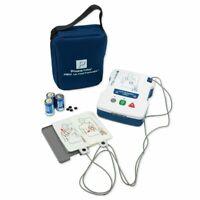 Prestan AED UltraTrainer - English/Spanish AED Trainer