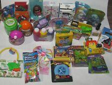 Zuru 5Surprise Mini Brands TOYS Series Pick Your Own Real Little Miniature Toys