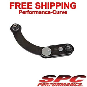 SPC Rear Camber Arm for Camber Adjustments on Rear of Dodge & Jeep - 67455
