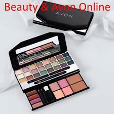 Avon Pretty in Neutrals Makeup Palette ~ BRAND NEW!!   **Beauty & Avon Online**