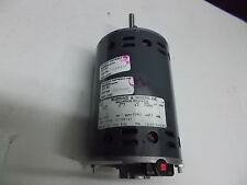 Elektromotor Robbin & Myers , Mod.KL-P-330-B0L, Part Nr. 73053303