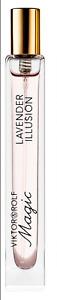 Viktor & Rolf Magic LAVENDER ILLUSION Eau de Parfum For Women 0.3 oz / 9 ml  UB