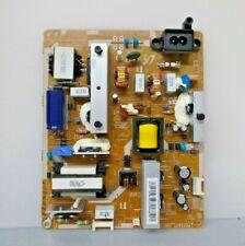 Samsung BN44-00499A  Power Supply / LED Board   UA50EH5000RXXZ NULL