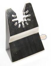 Spachtel Schaber 50 mm Klinge Zubehör für Fein Dewalt Bosch Worx Schnellspann