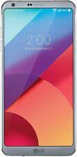 LG G6 VS988 32GB Verizon (Unlocked)