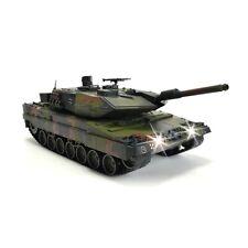 Char - Tank Leopard 2A5 RTR - 1/16 - CARSON 500907189