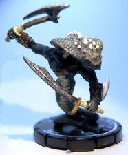 Mage Knight Pyramid #064 Hooded Assassin