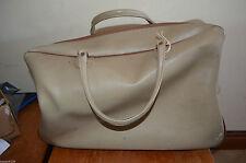 1970s Weekend Vintage Bags & Cases