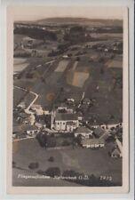71397/47 - Fliegeraufnahme Natternbach Bezirk Grieskirchen Hausruckviertel 1942