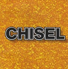 Cold Chisel Chisel  CD